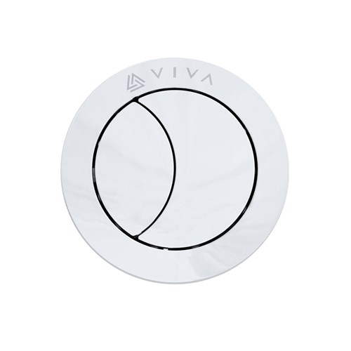 UNI-BUTTON (For Skylo Flush Valves)