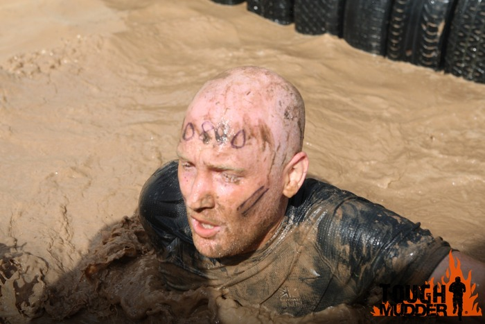 Tough Mudder6